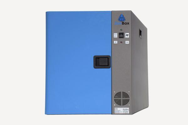 Producto-ZB-1VP-03-00
