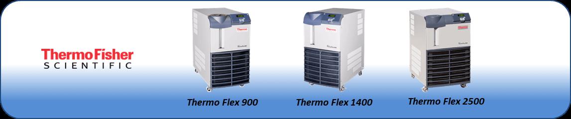 cajas insonorizadas para enfriadores de recirculación - compatibles con thermofisher scientific