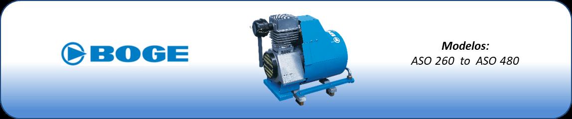 caja insonorizada para compresor de aire con ruido - compatible con boge aso