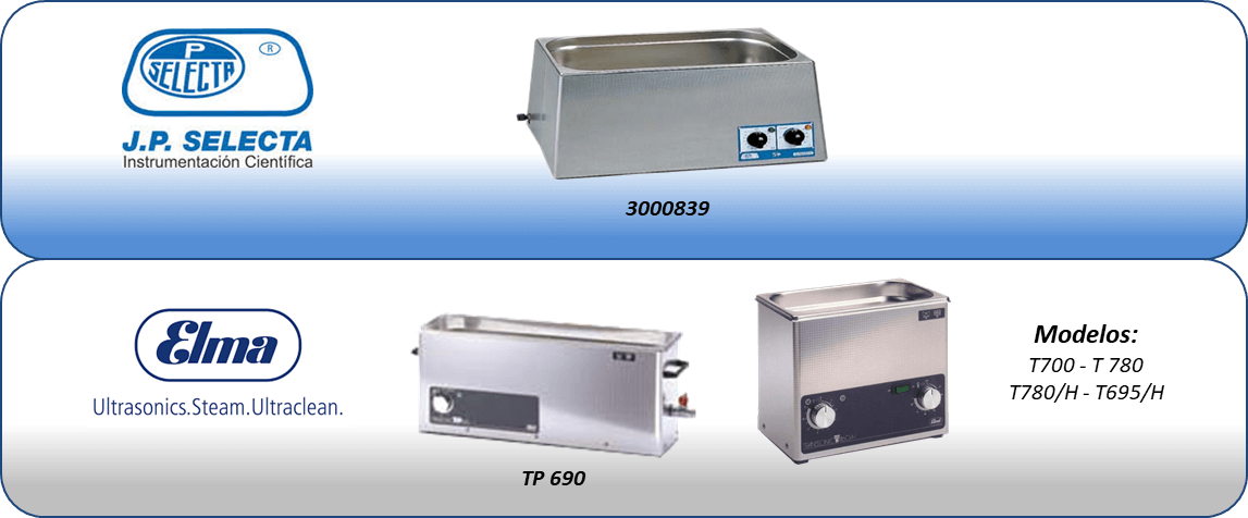 soundproof box for ultrasonic cleaning baths and ultrasonic cleaning baths with heating - compatible with ultrasonic baths jp selecta and elma ultrasonics steam ultraclean