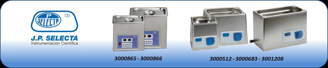 soundproof box for ultrasonic cleaning baths and ultrasonic cleaning baths with heating - compatible with ultrasonic baths jp selecta