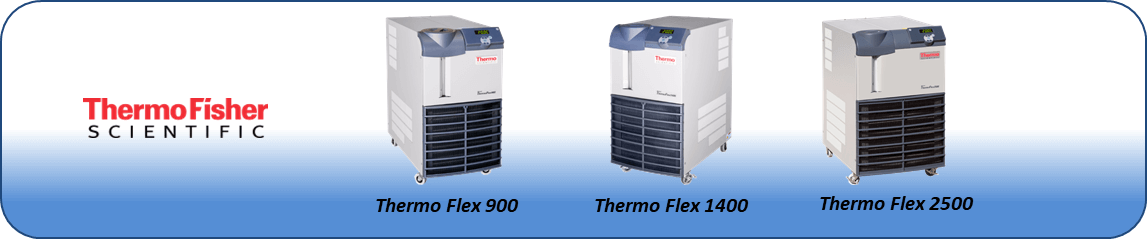 soundproof enclosures for recirculating chillers - compatible with thermofisher scientific